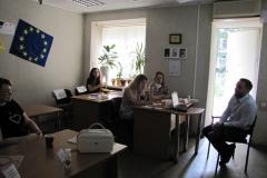 27-цикл-учебный-центр-для-ортодонтов_011