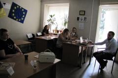 27-цикл-учебный-центр-для-ортодонтов_012