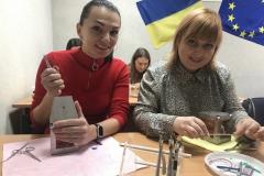 3-цикл-учебный-центр-для-ортодонтов_010