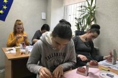 3-цикл-учебный-центр-для-ортодонтов_018