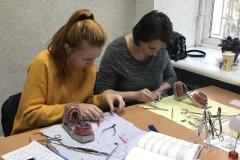 3-цикл-учебный-центр-для-ортодонтов_019