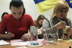 3-цикл-учебный-центр-для-ортодонтов_024