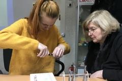 3-цикл-учебный-центр-для-ортодонтов_029