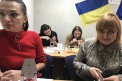 3-цикл-учебный-центр-для-ортодонтов_035