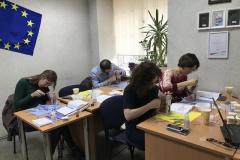 3-цикл-учебный-центр-для-ортодонтов_014