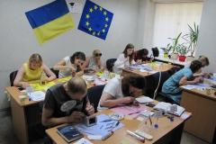 3-цикл-учебный-центр-для-ортодонтов_006