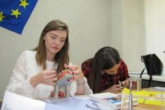 3-цикл-учебный-центр-для-ортодонтов_011
