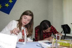 3-цикл-учебный-центр-для-ортодонтов_012