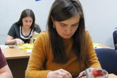 3-цикл-учебный-центр-для-ортодонтов_015