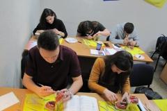 3-цикл-учебный-центр-для-ортодонтов_017