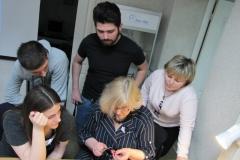 3-цикл-учебный-центр-для-ортодонтов_020