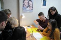 3-цикл-учебный-центр-для-ортодонтов_022