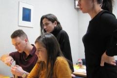 3-цикл-учебный-центр-для-ортодонтов_023