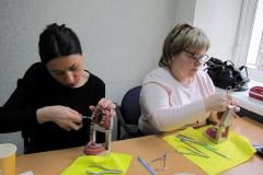 3-цикл-учебный-центр-для-ортодонтов_028