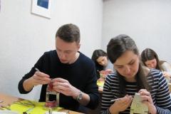 3-цикл-учебный-центр-для-ортодонтов_032