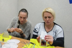 3 цикл учебный центро для ортодонтов_021
