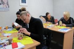 3 цикл учебный центро для ортодонтов_036