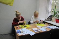 3 цикл учебный центро для ортодонтов_045