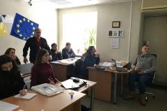 30-цикл-учебный-центр-для-ортодонтов_007