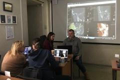 30-цикл-учебный-центр-для-ортодонтов_023