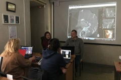30-цикл-учебный-центр-для-ортодонтов_025