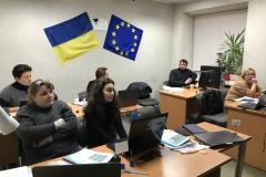 30-цикл-учебный-центр-для-ортодонтов_028