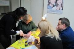 4 Цикл учебный центр по ортодонтии_002