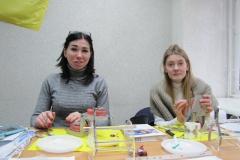 4 Цикл учебный центр по ортодонтии_007