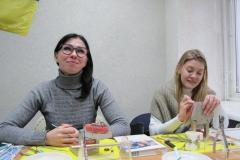 4 Цикл учебный центр по ортодонтии_010
