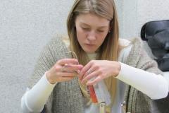 4 Цикл учебный центр по ортодонтии_018