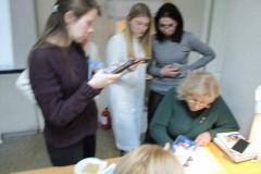 4 Цикл учебный центр по ортодонтии_026