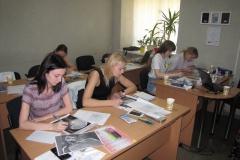 5-цикл-учебный-центр-для-ортодонтов_001