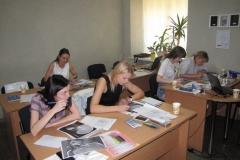 5-цикл-учебный-центр-для-ортодонтов_002