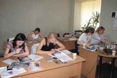 5-цикл-учебный-центр-для-ортодонтов_003