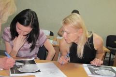 5-цикл-учебный-центр-для-ортодонтов_008