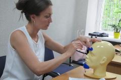 5-цикл-учебный-центр-для-ортодонтов_013