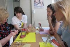 5-цикл-учебный-центр-для-ортодонтов_022