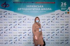26.03.21 Конференция_002