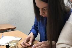 6-цикл-учебный-центр-для-ортодонтов_028