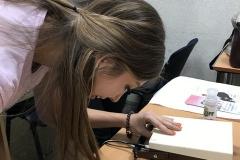 6-цикл-учебный-центр-для-ортодонтов_032