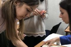 6-цикл-учебный-центр-для-ортодонтов_033