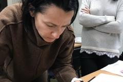 6-цикл-учебный-центр-для-ортодонтов_042