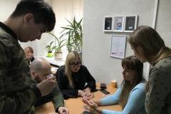 6-цикл-учебный-центр-для-ортодонтов_017