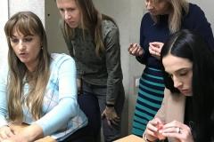 6-цикл-учебный-центр-для-ортодонтов_022