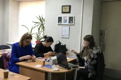 6-цикл-учебный-центр-для-ортодонтов_019