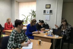 6-цикл-учебный-центр-для-ортодонтов_020