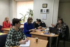 6-цикл-учебный-центр-для-ортодонтов_021