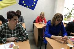 6-цикл-учебный-центр-для-ортодонтов_029