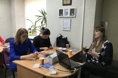 6-цикл-учебный-центр-для-ортодонтов_030