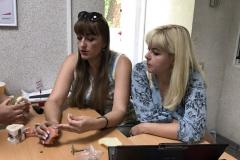 6-цикл-учебный-центр-для-ортодонтов_013